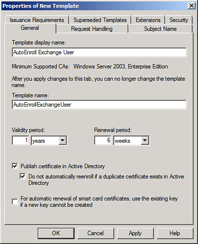 Create certificate template for exchange 2010 choice image create certificate template for exchange 2010 thank you for visiting yadclub nowadays were excited to declare that we have discovered an incredibly yelopaper Choice Image