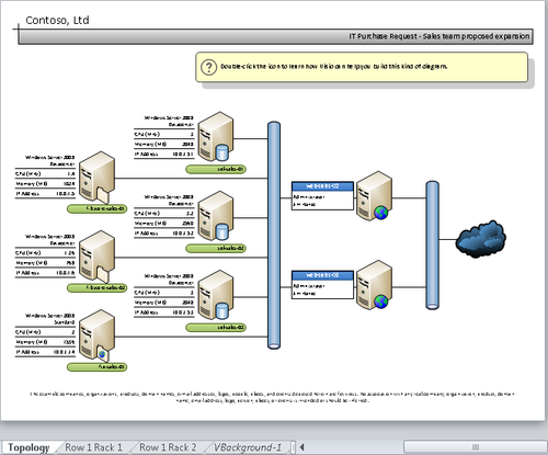 visio sample diagrams wiring diagram inside visio sample diagrams wire diagram sample visio diagrams flowchart visio sample diagrams