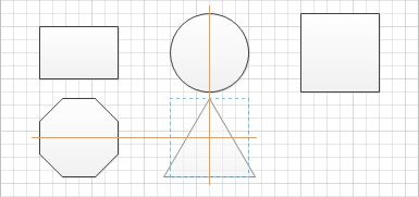 microsoft visio 2010   creating a new diagram