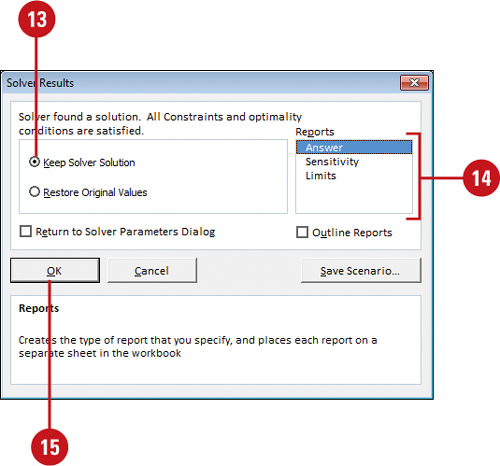 how to add solver in microsoft excel 2010