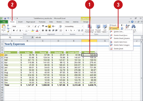 Excel VBA AutoFill Multiple Cells with Formulas  Stack