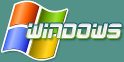 Logo - tutorial.wmlcloud.com